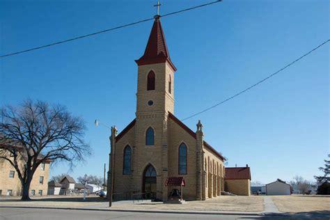 Ellis County Records Ellis County Kansas Kansapedia Kansas Historical Society