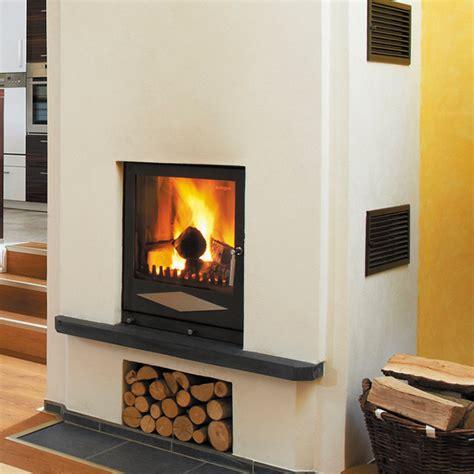 recuperateur air chaud cheminee dmo comment installer un r 233 cup 233 rateur d air chaud dmo