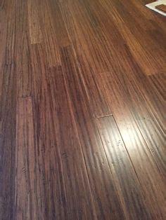 Mannington Adura Distinctive Collection Luxury Vinyl Plank