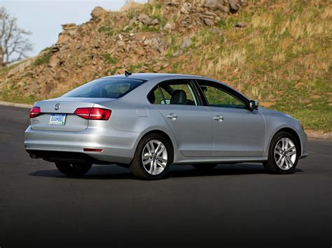 jetta volkswagen 2016 new 2016 volkswagen jetta price photos reviews safety