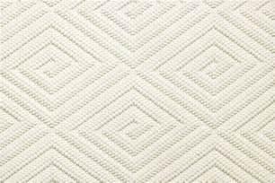 weisser teppich white carpet texture