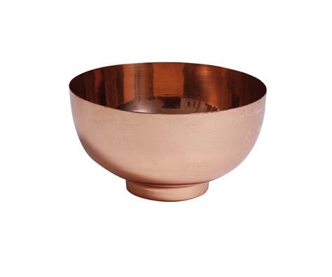 copper bowl shiny copper bowl