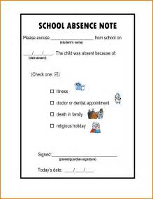 9 absence note for normal bmi chart