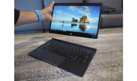 best 2 in 1 laptops dell xps 12 on best 2 in 1 keyboard yet
