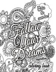 inspirational coloring pages for adults inspirational coloring pages