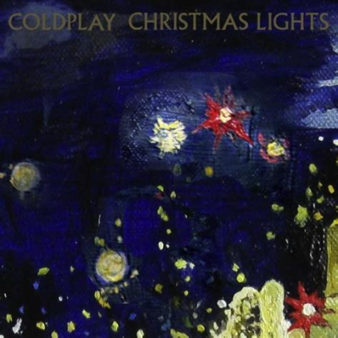 coldplay lights 301 moved permanently