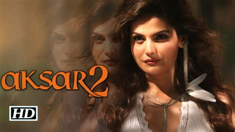 aksar 2 2017 full hindi movie online watch hd 3gb download aksar 2 2017 full movie download aksar 2 movie watch