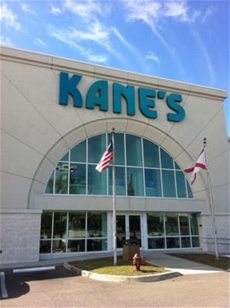 Furniture Stores In Clearwater Fl by Kane S Furniture Furniture Stores Clearwater Fl Yelp