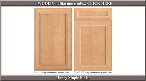 Kitchen Cabinet Styles And Finishes 750 Maple Cabinet Door Styles And Finishes Maryland Kitchen Cabinets Discount Kitchen