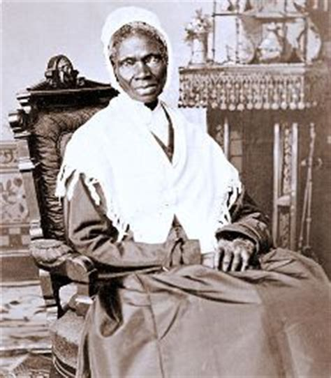 biography ducksters sojourner truth history timeline