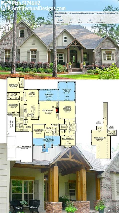 rustic architecture house plans 1000 ideas about rustic exterior on pinterest rustic front doors house siding and