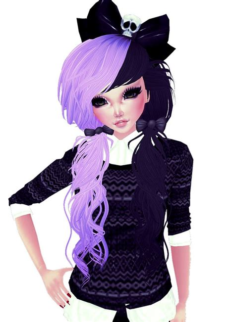 Imvu Find 110 Best Images About Imvu On You Are And New