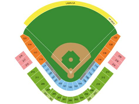 seattle mariners map los angeles dodgers at seattle mariners