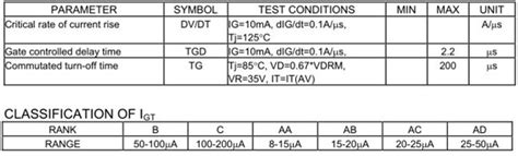 d1047 transistor specs pcr406 to 92 transistor buy package to 92 transistor pcr406 transistor product on alibaba