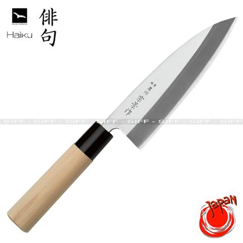 japanese kitchen knives for sale 2018 japanese kitchen knife for fish sale haiku deba japanese knives