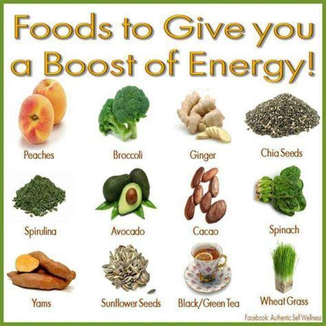 Energy Boosting Snacks by 109 Best Energy Boosting Foods Images On