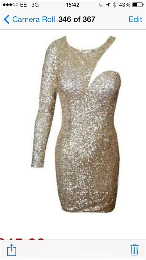 silver sequin l shade disco sleeve silver glitter sparkle sequin dress