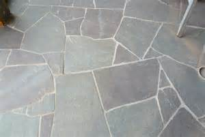 Modern Slate Flooring by Modern Concept Slate With Sheldon Slate