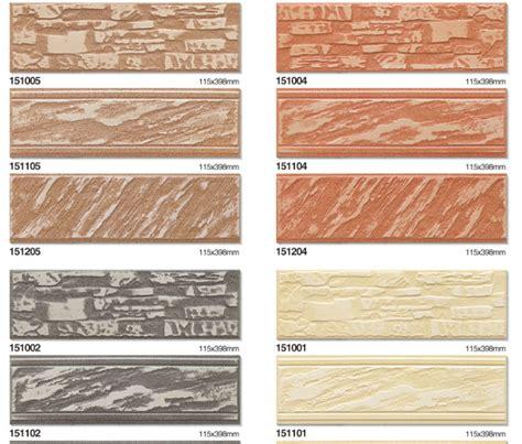 piastrelle in gres porcellanato per esterni prezzi mattonelle di pietra per piastrelle in gres porcellanato