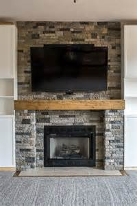 air for fireplace fireplaces with airstone pictures photos and images for