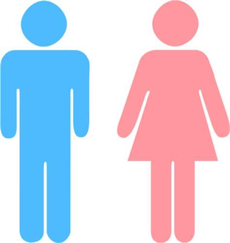maschio o femmina 2 blogmamma it blogmamma it