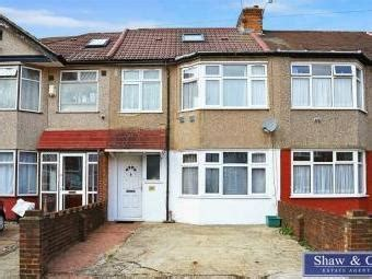 buy house in hounslow hounslow west property find properties for sale in hounslow west nestoria