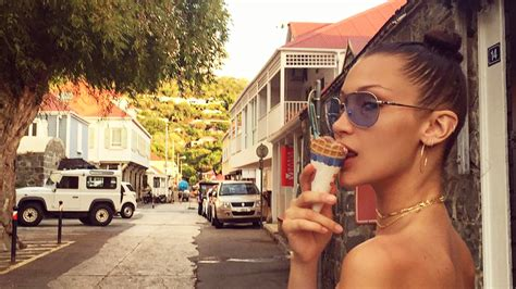 Bela New By Dinda Fashion shop the best tinted aviator sunglasses stylecaster