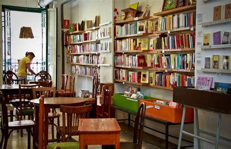 ubik librerie les caf 233 s librairies 224 valence expat valencia
