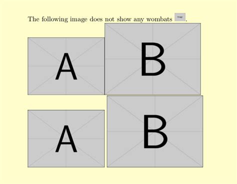latex graphicx tutorial insert images in latex