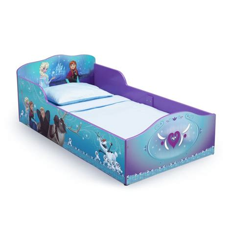 Frozen Crib Bedding 1000 Ideas About Frozen Bedding On Frozen Bedroom Comforters And Bedding Sets