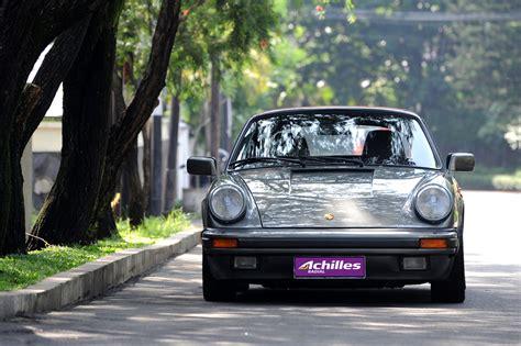 fastest porsche made 100 fastest porsche porsche 911 models
