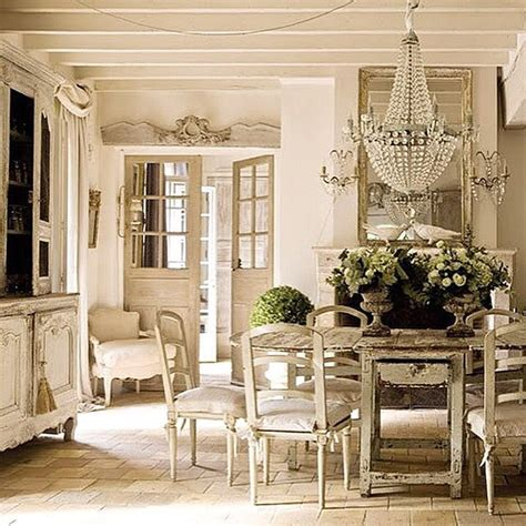 french country style of d 201 cor elegant decor glamorous french inspired dining rooms images best