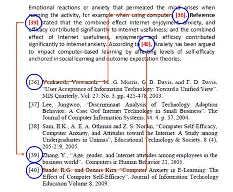cara penulisan daftar pustaka dari jurnal vancouver style sitasi dan referensi oleh budi hermana kompasiana com