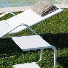 emu mobilier jardin tables basses mobilier jardin jardinchic