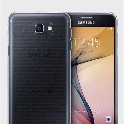 P Samsung J5 Official Samsung Galaxy J5 Prime Clear Cover Reviews