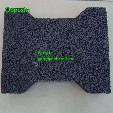 patio anti fatigue floor mat dog bone rubber paver tiles kerala rubber stable tiles buy rubber