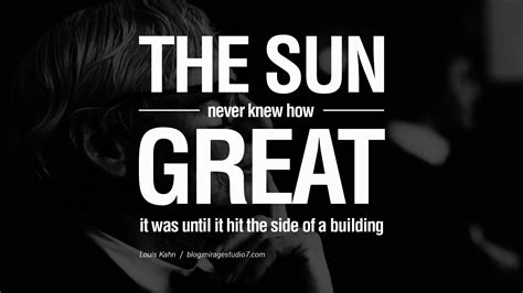 awesome building a house quotes 7 people become house 10 quotes by famous architects on architecture