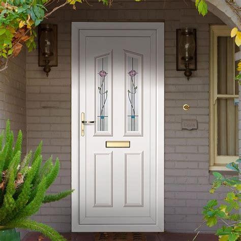 128 best external pvc doors images on entrance