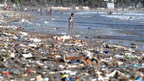 Kepala Resleting No 5 Plastik say no to plastic bags