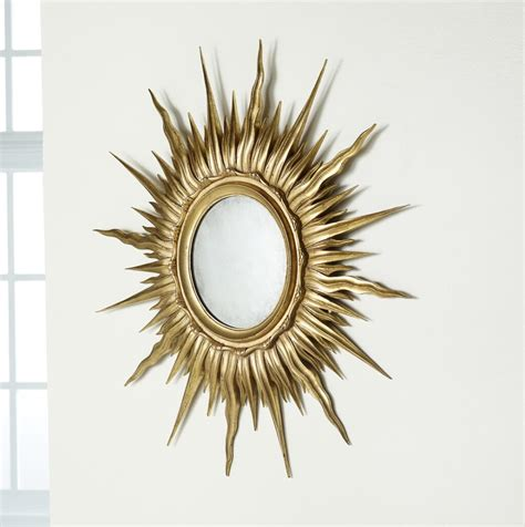 mirror decoration home decoration avoiding mirror wall decor when and