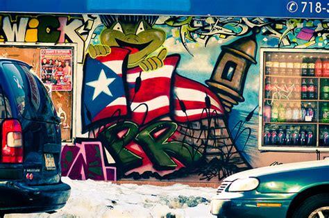 bellacas de p r tumblr puerto rican pride flickr photo sharing