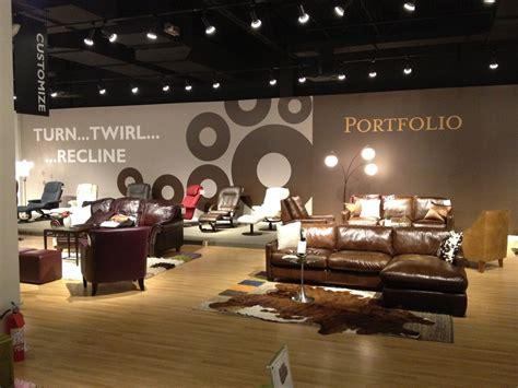 the sofa store 187 martin design