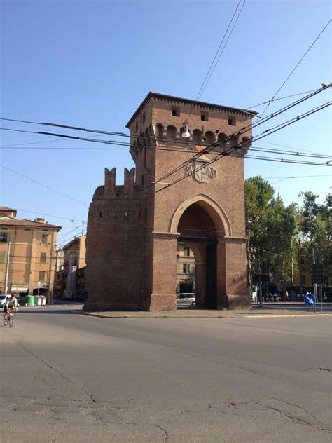 porta san felice porta san felice monumenti luoghi storici e d interesse