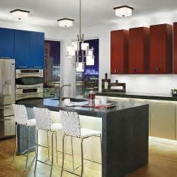 kichen light kitchen lighting gallery from kichler