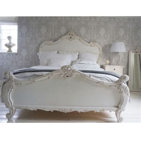 go to bed in french 48 best french beds images on pinterest bedrooms french