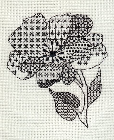 blackwork pattern blackwork blackwork blackwork pinterest blackwork