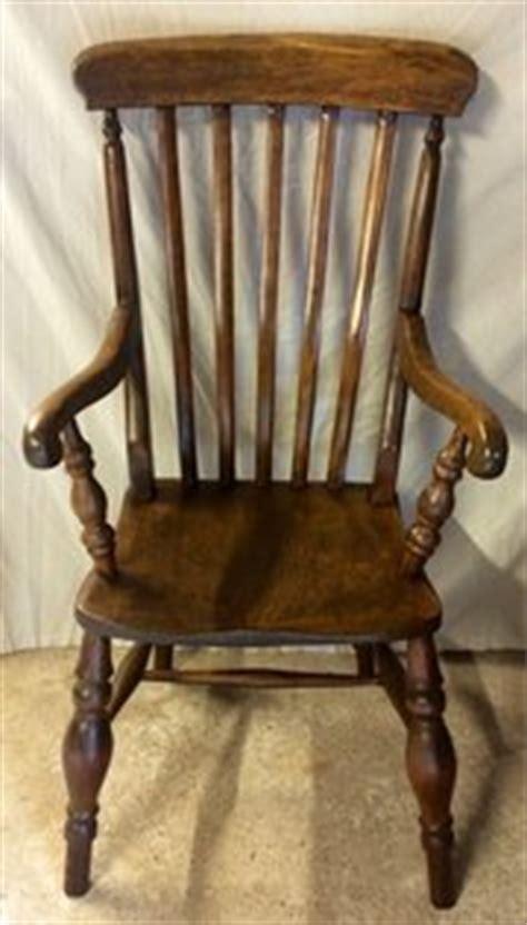 chairs 8 victorian windsor east anglian ash elm antiques antique windsor chairs page 2 antiques atlas