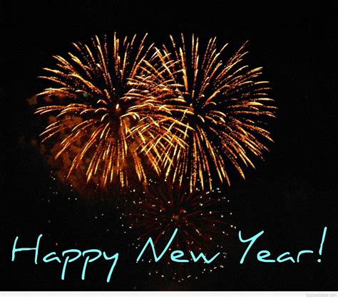 new year fireworks 2016 wishes scraps happy new year