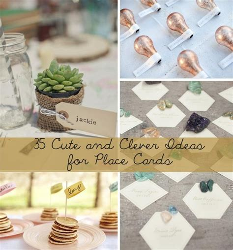 wedding seating cards ideas 234 best name cards dinners images on