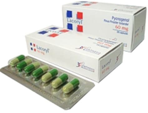 Obat Cetirizine Hydrochloride evista 60 mg para que sirve levodopa carbidopa entacapon